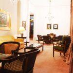 Hotel-Gran-Texier-01