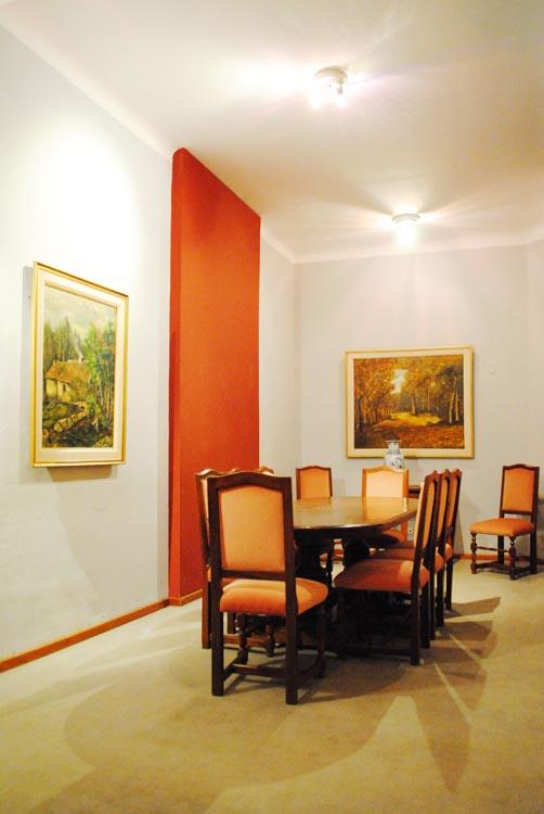 Hotel-Gran-Texier-05