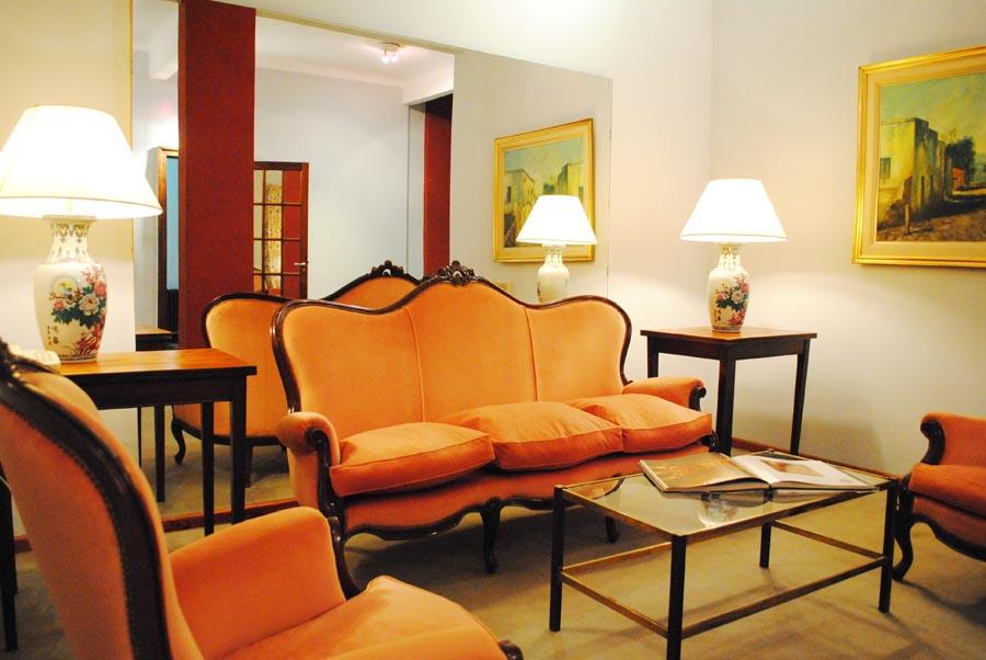 Hotel-Gran-Texier-06