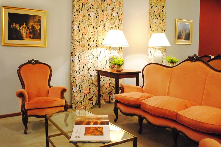 Hotel-Gran-Texier-07