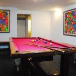 Hotel-Gran-Texier-09
