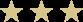 Hotel-Gran-Texier-3estrellas