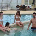 Hotel-Gran-Texier-CdelU-017