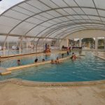 Hotel-Gran-Texier-CdelU-029