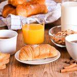 Hotel-Gran-Texier-Desayuno