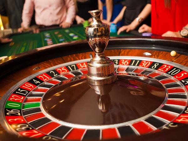 Hotel-Gran-Texier-casino