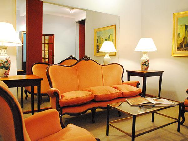 Hotel-Gran-Texier-mistica-historia